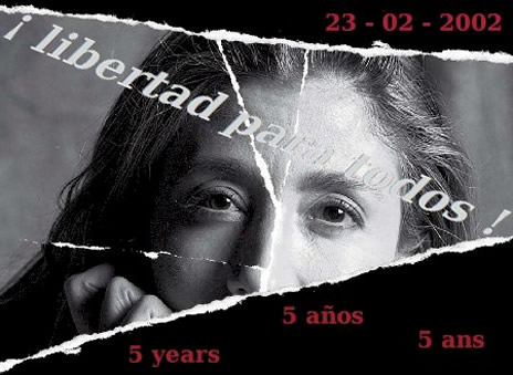 Schaerbeek Betancourt 5 ans