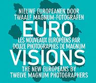 Schaerbeek Expo Euro visions