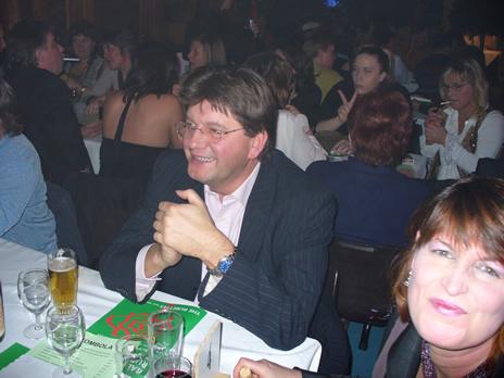 Schaerbeek Rudi 6