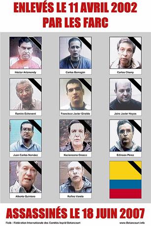 11diputados-poster_b.jpg