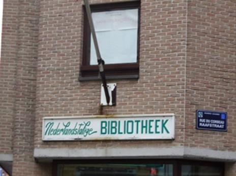 biblioneerl.jpg
