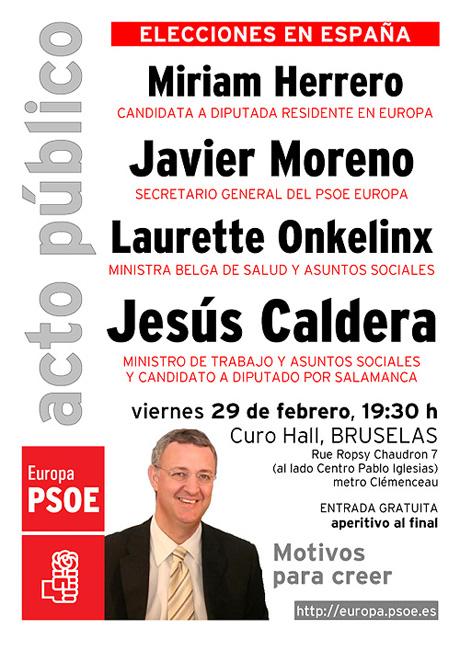eleccionesenespana2.jpg
