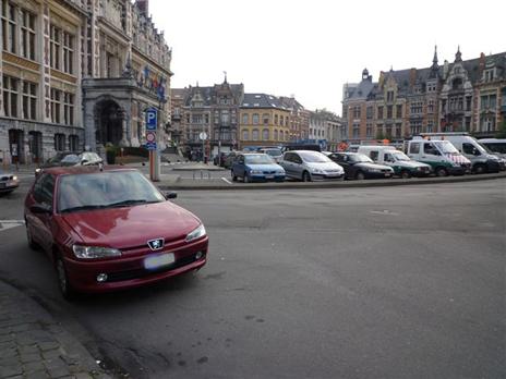 parkingcolignon.jpg