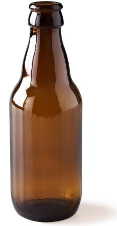 emballages-verre-11-biere1.jpg