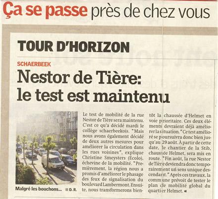 nestor1.jpg