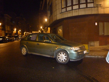 auto4.jpg