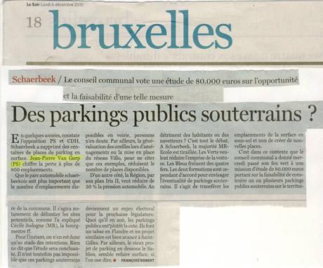 parkingssouterrains1.jpg