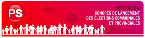 banner_mail_communales_2012600.jpg