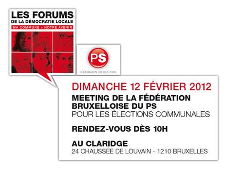 forums-bxl-02.jpg