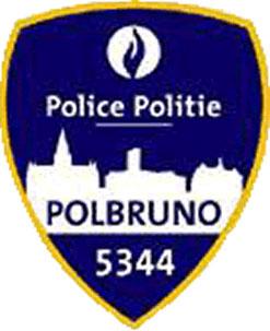 polbrunologo11