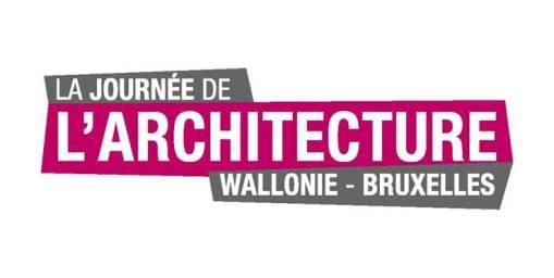 Journ e de l architecture 2013 jean pierre van gorp - Journee de l architecture ...