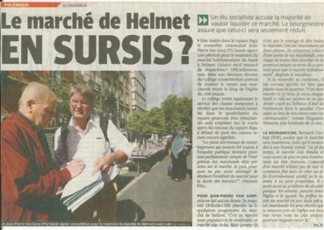 helmetmarche1 001