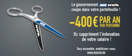 14-10-22-gouvernement-mr-nva-home-int