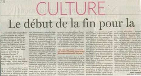 culture 001