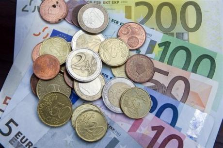gagner-des-euros