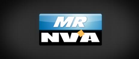 MR-NVA-home
