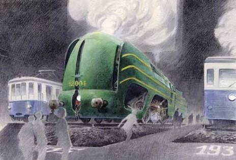 train_world