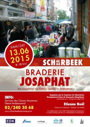 braderie_jospahat_1306
