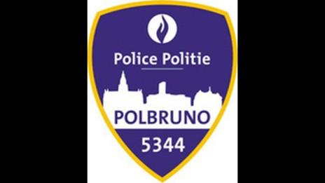 13443892_polbruno1_1361471564,640x360,r 1