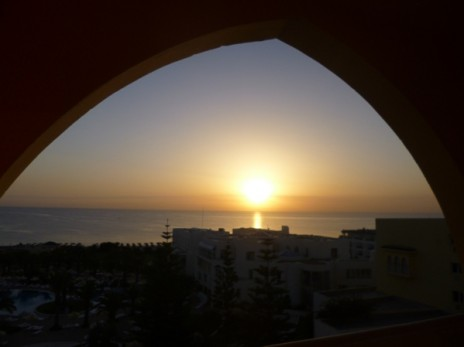 Tunisie 2014 007