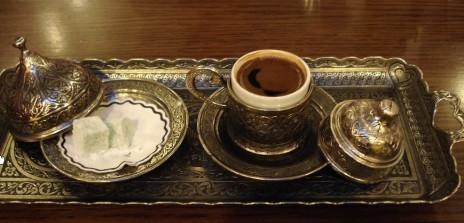service-cafe-turc
