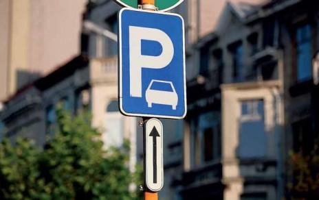 stationnement_1_
