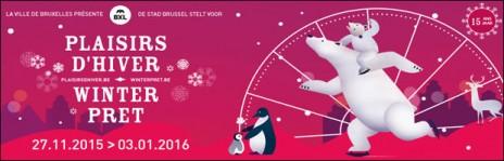 plaisir-hivers2015