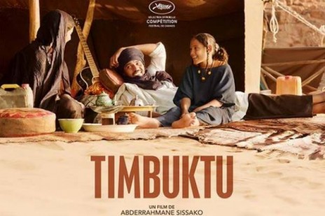 Timbuktu-Film-Poster_Feature-Image