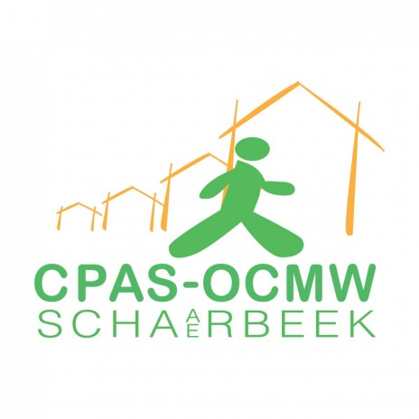 logo_cpas_small