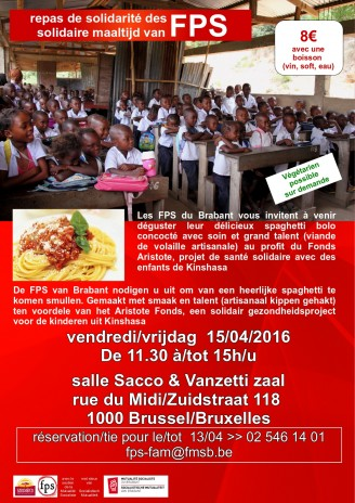 spagh Aristote 15-04-2016
