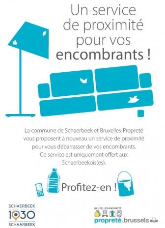 affiche_encombrants_fr