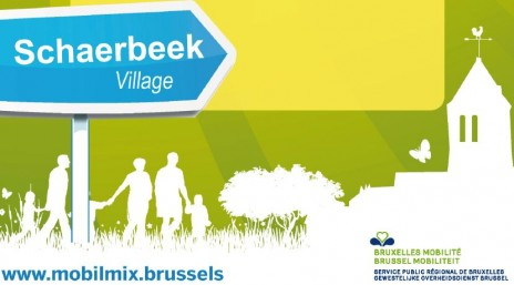 schaerbeek_village