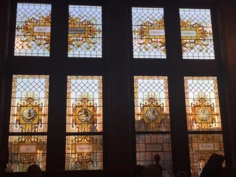 vitraux1