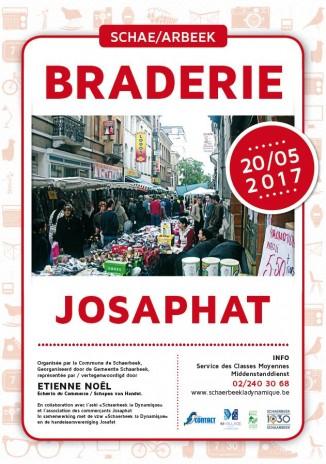 braderie_josaphat_2017
