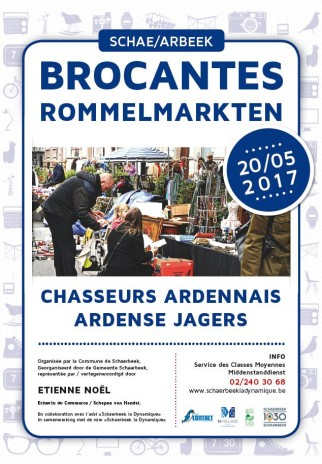 brocante-chasseurs