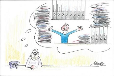 aaa jpvg caricature 10