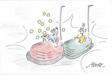 aaa jpvg caricature 2