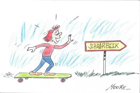 aaa jpvg caricature 12