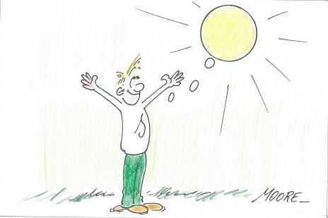 aaa jpvg caricature 13