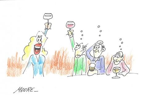 aaa jpvg caricature 16