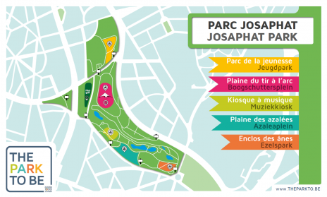 carte-park-to-be