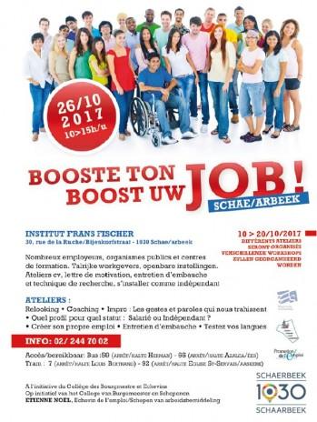 affiche_bourse_emploi