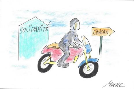 aaa jpvg Caricature 27