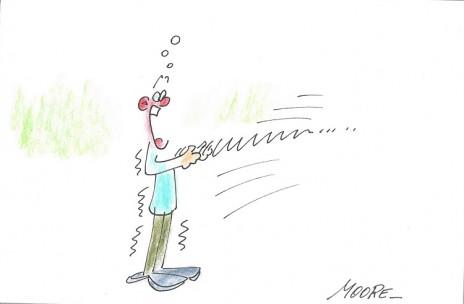 aaa jpvg Caricature 29