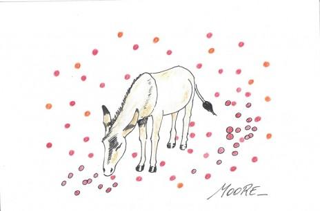 aaa jpvg Caricature 31