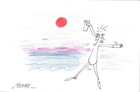 aaa jpvg Caricature 34