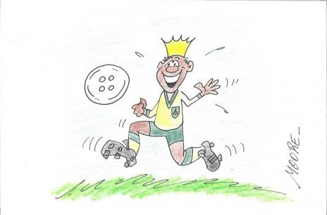 aaa jpvg Caricature 39