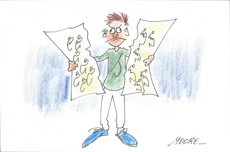 aaa jpvg caricature 32