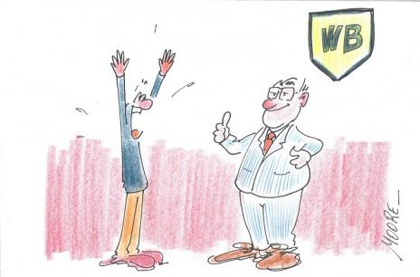 aaa jpvg caricature 33