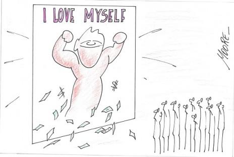 aaa jpvg caricature 7